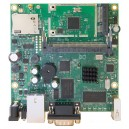 MT Routerboard RB411U